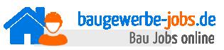 baugewerbe-jobs.de title=